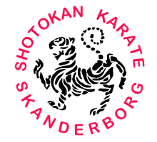 Skanderborg Hørning Stilling karate